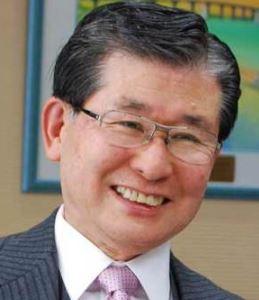加藤久雄 娘