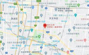 宮脇希 wiki
