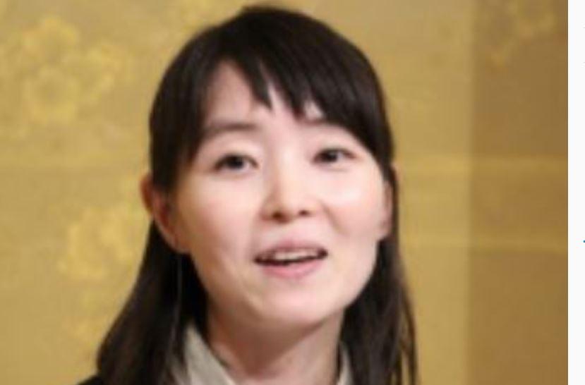 今村夏子 かわいい 結婚 学歴