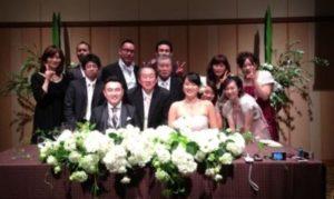 柴田亜衣 現在 結婚 子供