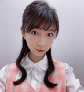 事務キチ CM 女優